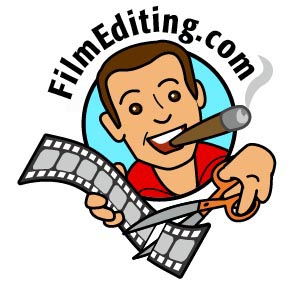FILM EDITING PODCAST